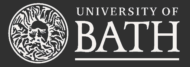 University of Bath blogs